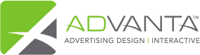 Advanta Advertising Logo