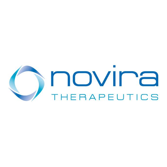 Advanta-Portfilio-2015-Brand-NOV