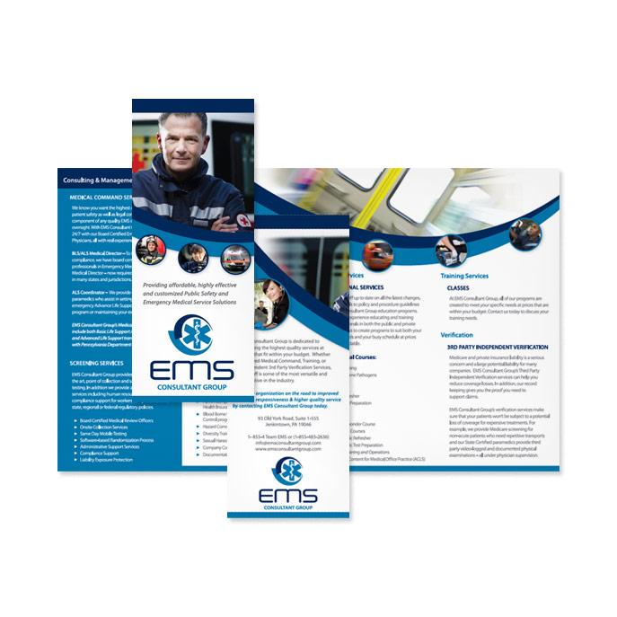 Advanta-Portfilio-2015-Collateral-EMS