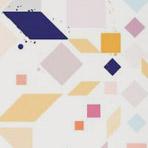 Advanta-Portfilio-2015-Illustration-ADV1-Crop
