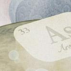 Advanta-Portfilio-2015-Illustration-ADV5-Crop