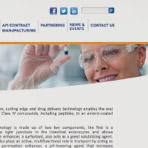 Advanta-Portfilio-2015-Web-EBP-Crop