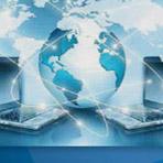 Advanta-Portfilio-2015-Web-PAT-Crop