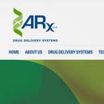 Advanta-Portfilio-2015-Brand-ARX-Crop