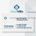 Advanta-Portfilio-2015-Brand-OVR-Crop