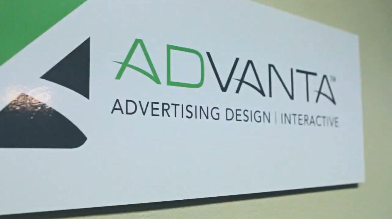Services - Advanta Advertising, LLC