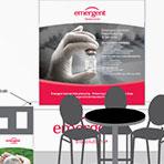 Advanta-Portfolio-2016-Tradeshow-6x6-Schematic-EBS-Crop