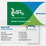 Advanta-Portfilio-2015-Brand-ARX_Stationary-Crop